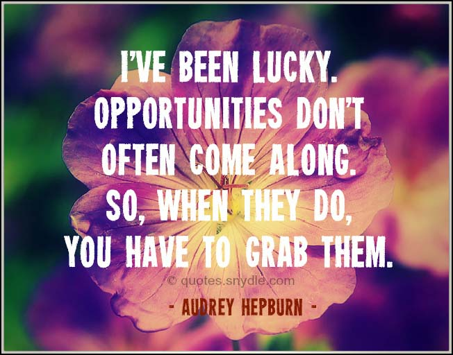 picture-audrey-hepburn-life-quotes-and-sayings