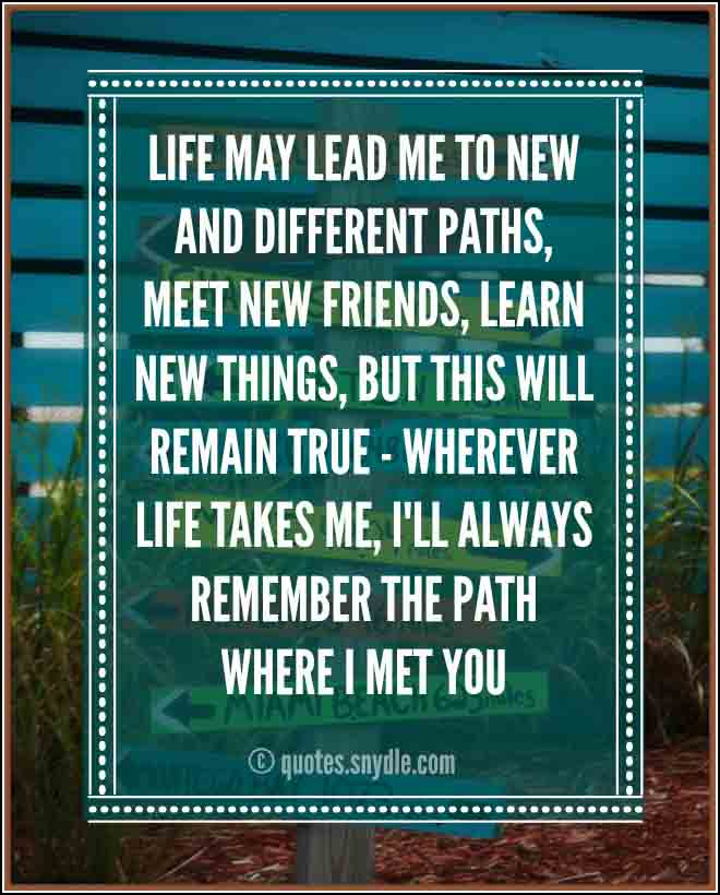 picture-best-new-friendship-quotes-and-sayings