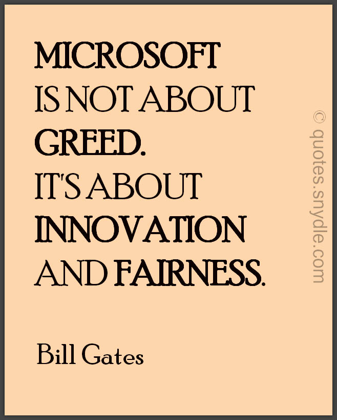 picture-bill-gates-business-and-money-quotes
