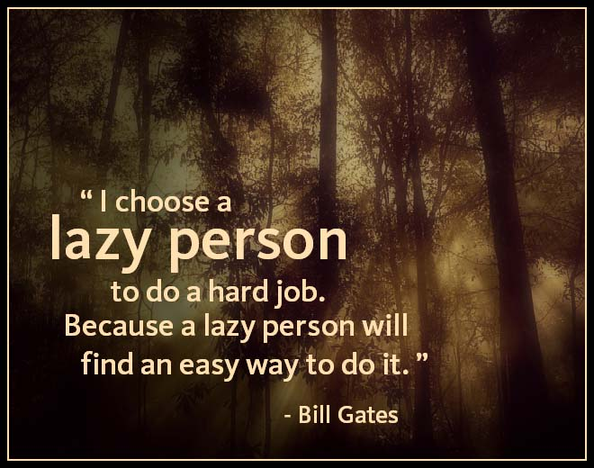 picture-bill-gates-inspirational-quotes-and-sayings