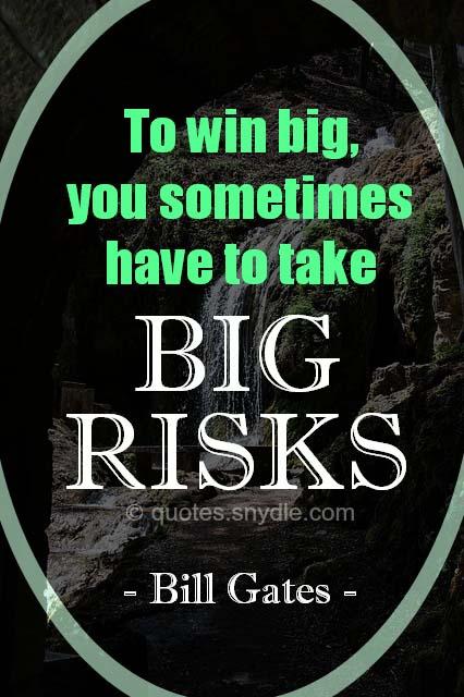 picture-bill-gates-success-quotes
