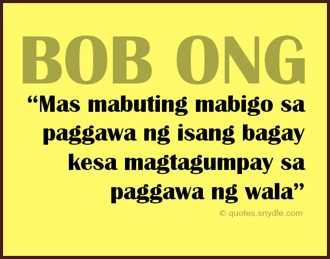 picture-bob-ong-famous-quotes