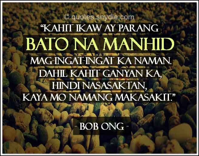 picture-bob-ong-life-quotes-and-sayings