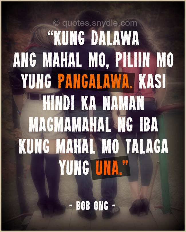 picture-bob-ong-love-quotes