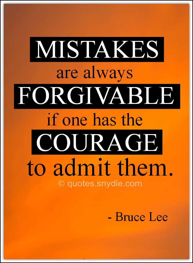 picture-bruce-lee-famous-quotes