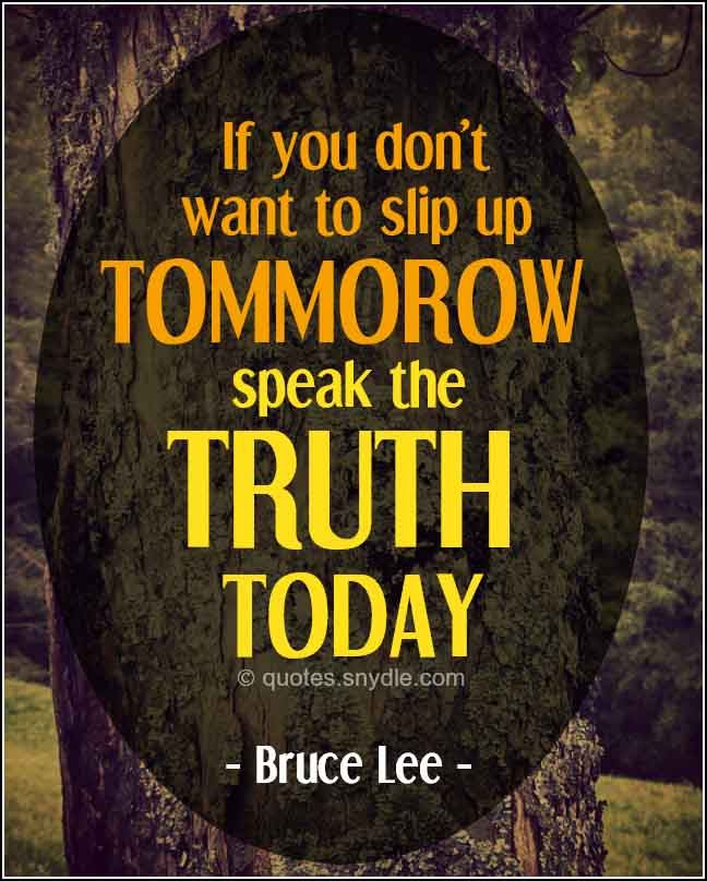 picture-bruce-lee-inspirational-quotes-and-sayings