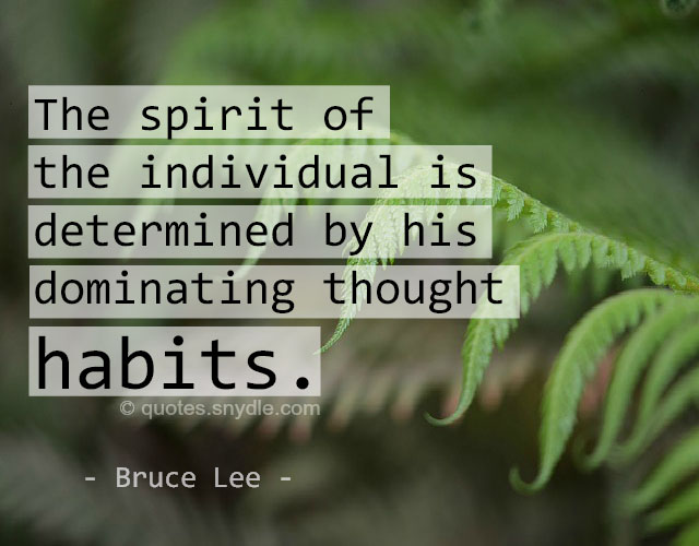 picture-bruce-lee-life-quotes-and-sayings
