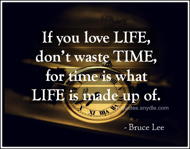 picture-bruce-lee-life-quotes