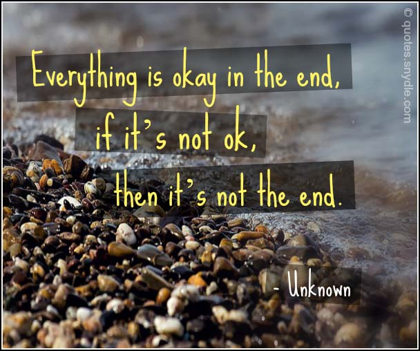 picture-most-inspirational-quotes-and-sayings-about-life