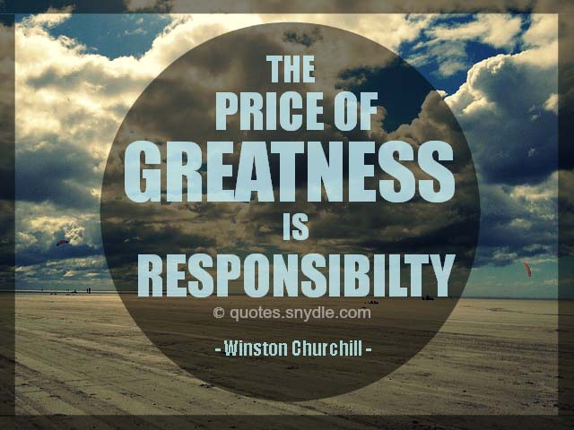 picture-quotes-by-winston-churchill