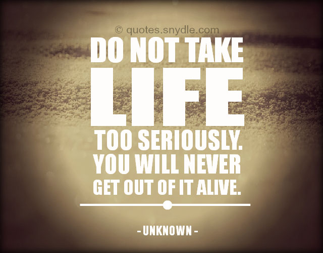 picture-short-life-quotes-and-sayings