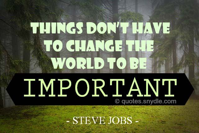 picture-steve-jobs-inspirational-quotes