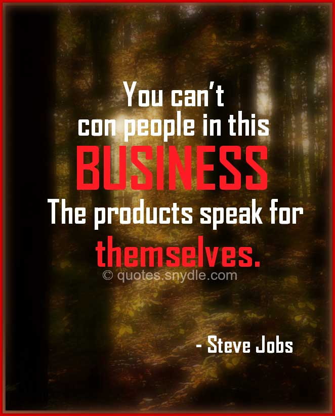 picture-steve-jobs-quotes-and-sayings