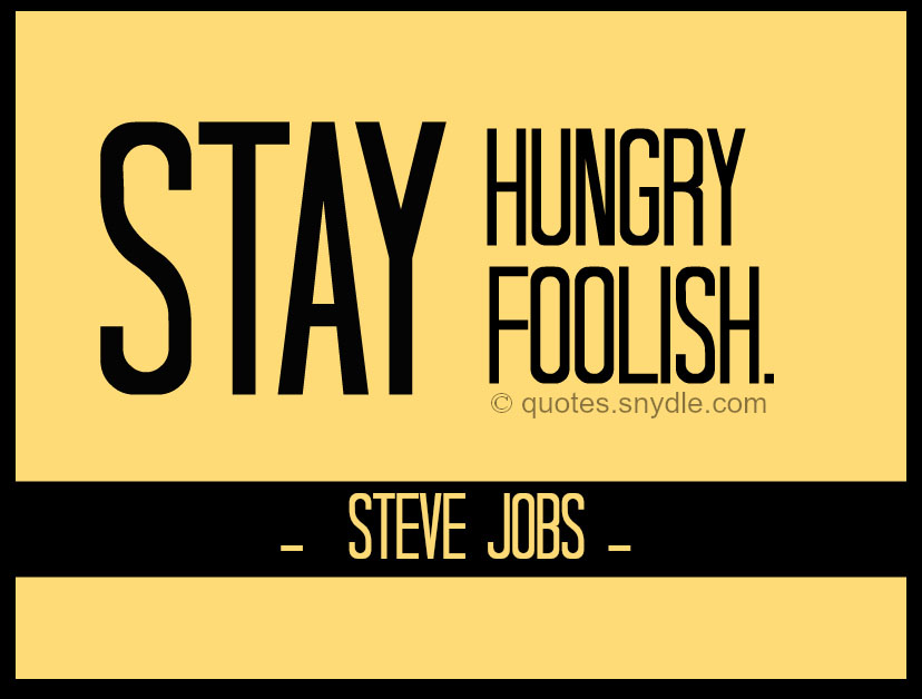 picture-steve-jobs-quotes