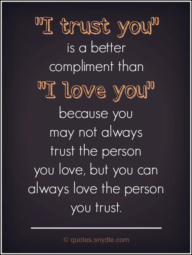 picture-trust-quotes