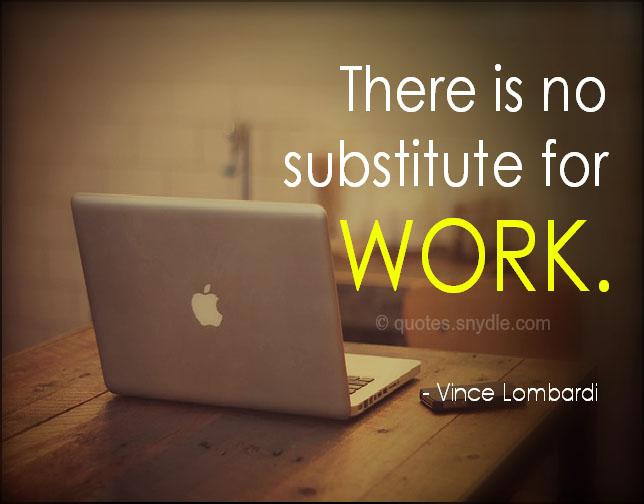 picture-vince-lombardi-famous-quotes