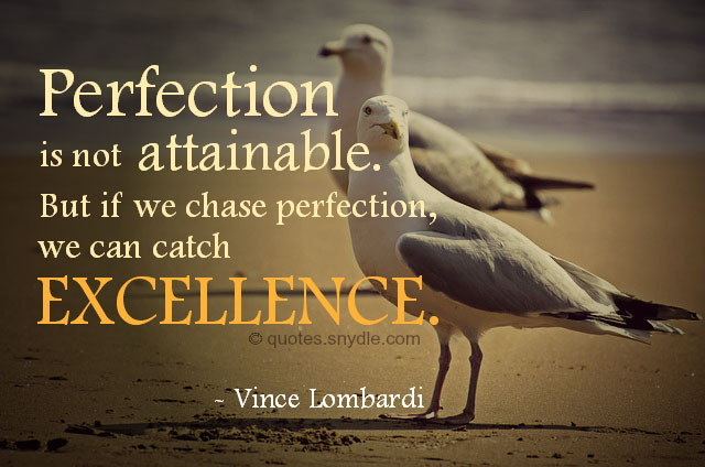 picture- vince-lombardi-inspirational-quotes