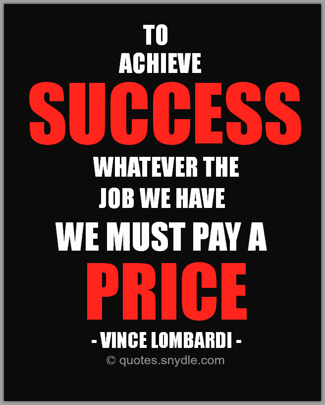picture-vince-lombardi-inspirational-quotes