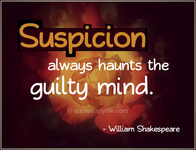 picture-william-shakespeare-famous-quotes-and-sayings