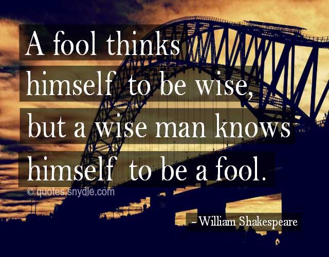 picture-william-shakespeare-life-quotes