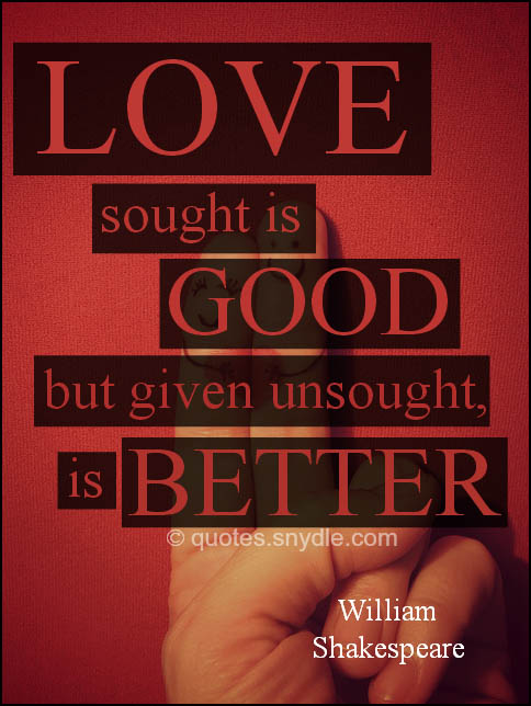 picture-william-shakespeare-love-quotes