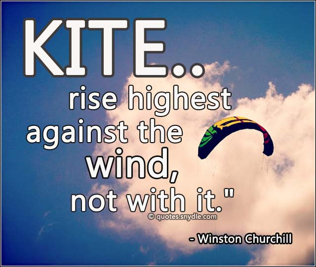 picture-winston curchill-quotes