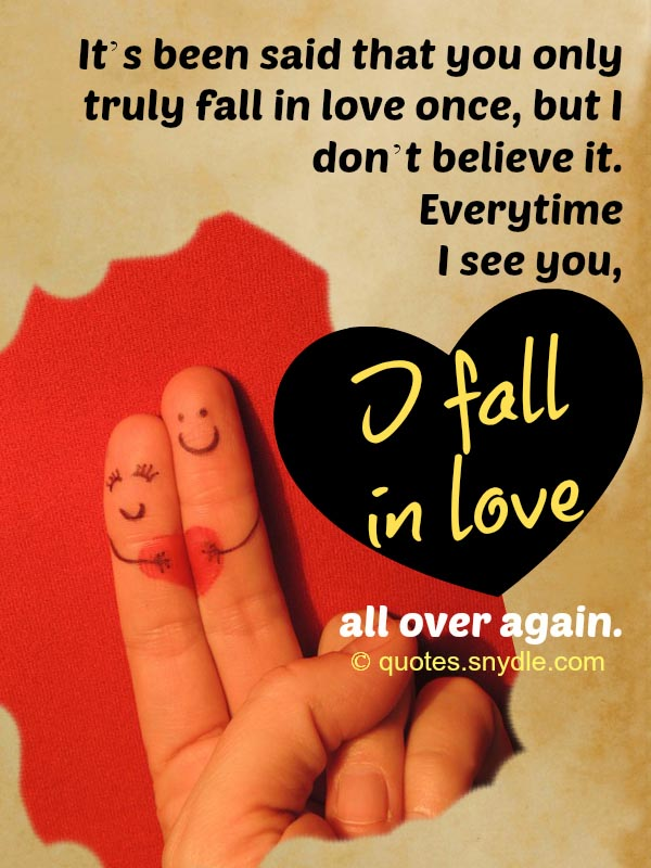 quotes-about-falling-in-love-with-picture