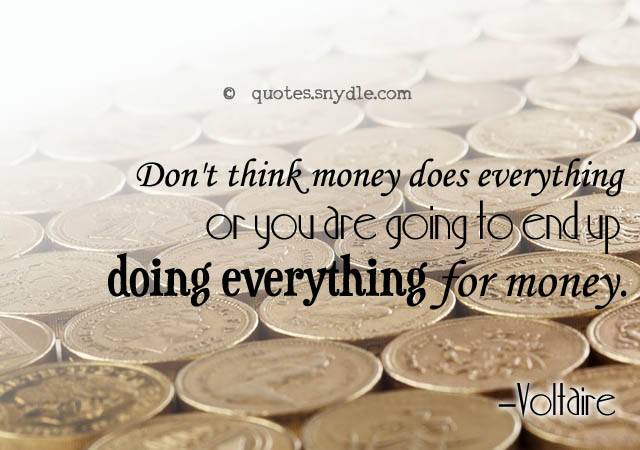 quotes-about-managing-money1