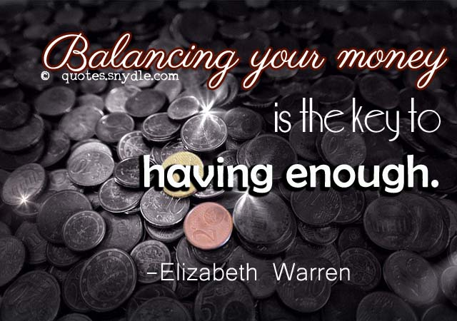 quotes-about-managing-money2