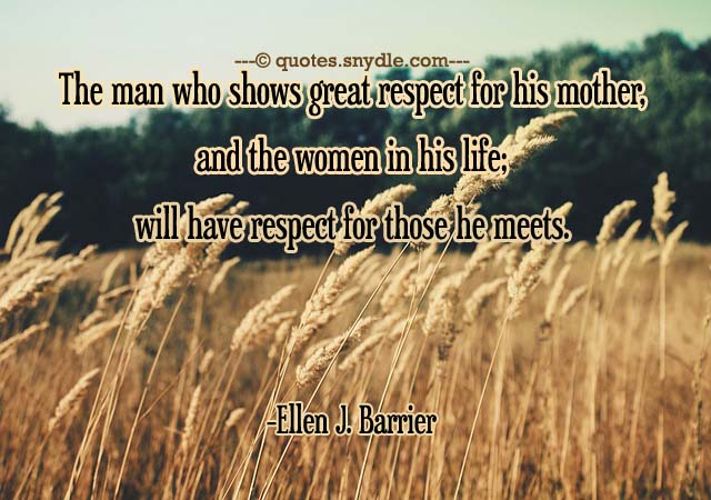 quotes-about-respect-for-kids2