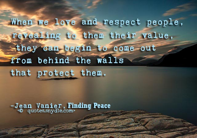 quotes-about-respect-for-others2
