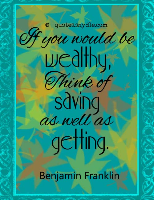 quotes-about-saving-money1