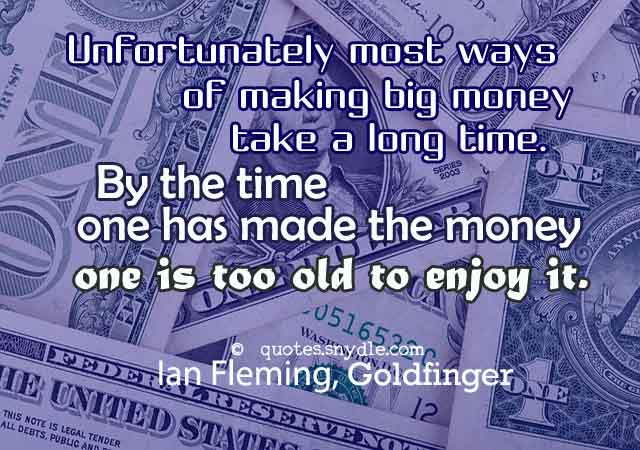 quotes-about-saving-money2
