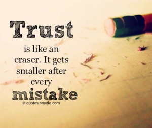 quotes-about-trust