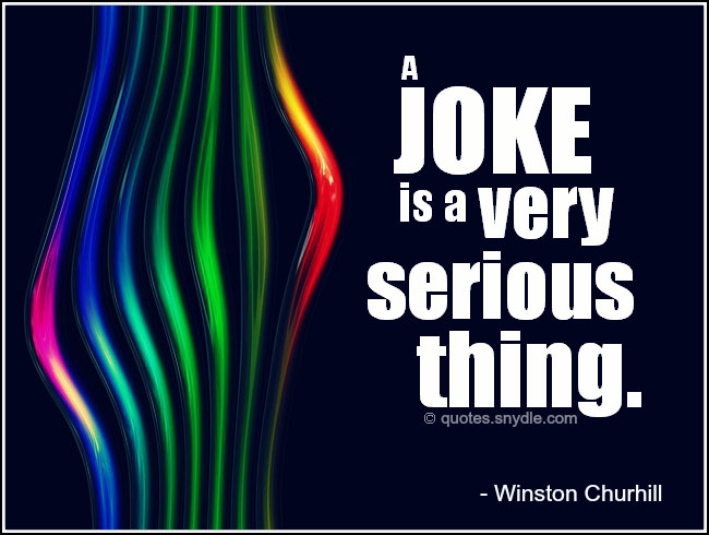 quotes-and-sayings-by-winston-churchill-picture