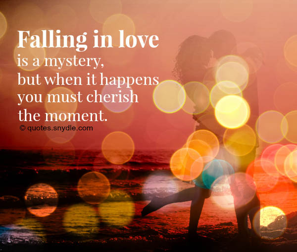 quotes-on-falling-in-love-picture