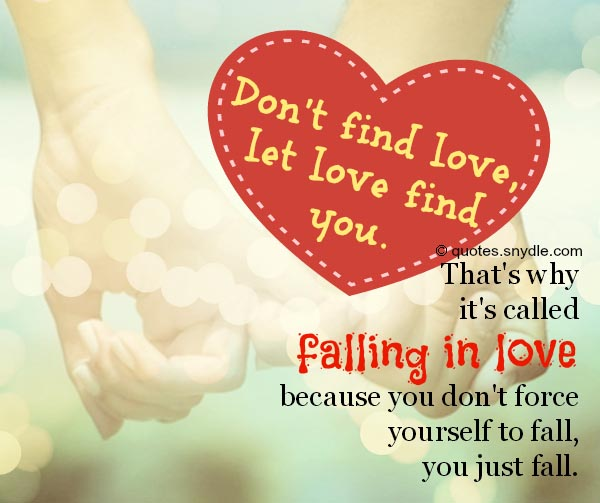 quotes-on-falling-in-love