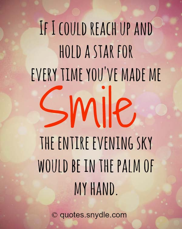 20 Sweet Love Quotes Sayings And Images: 50 Really Sweet Love Quotes For Him And Her With Picture