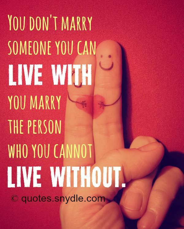 romantic-love-sweet-quotes