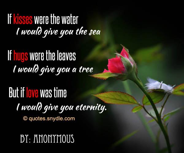 romantic-sweet-love-quotes