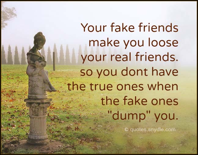Sad Friendship Quotes And Sayings With Image Quotes And Sayings