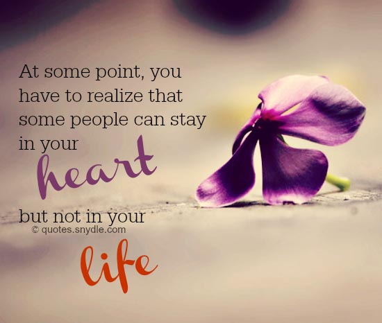 Sad Quotes About Friendship: Sad Friendship Quotes And Sayings With Image