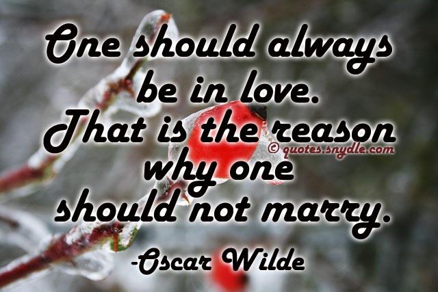 sarcastic-love-quotes