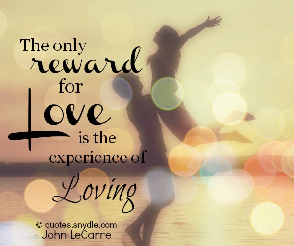 short-love-picture-quotes