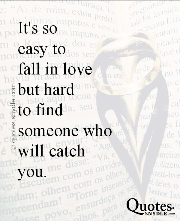 Short Love Quotes: Quotes And Sayings