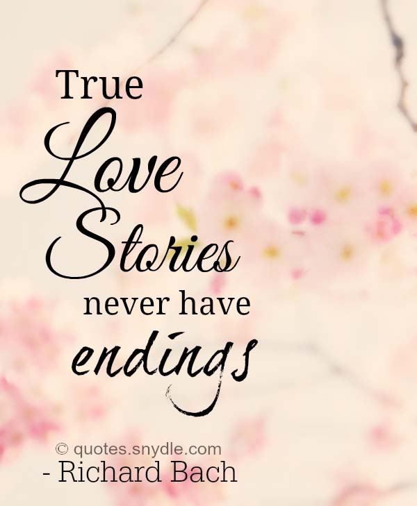 A Short Quotes About Love : Short Love Quotes Quotes and Sayings