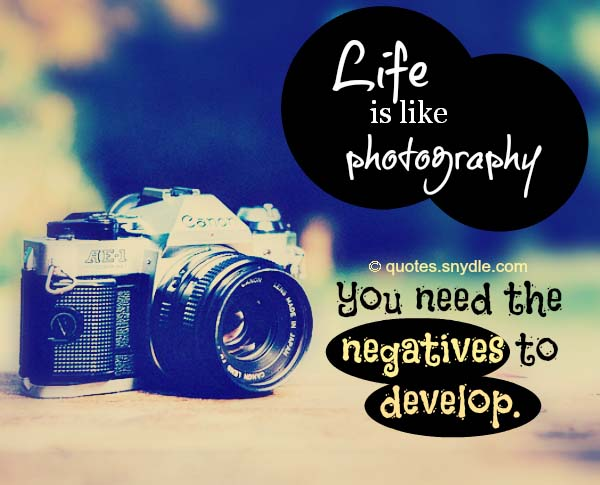 short-quotes-about-life-with-images