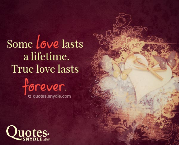 short-quotes-about-love-picture