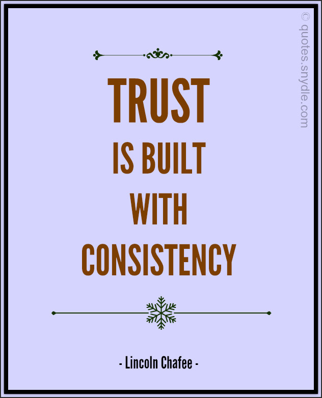 short-quotes-about-trust-with-picture