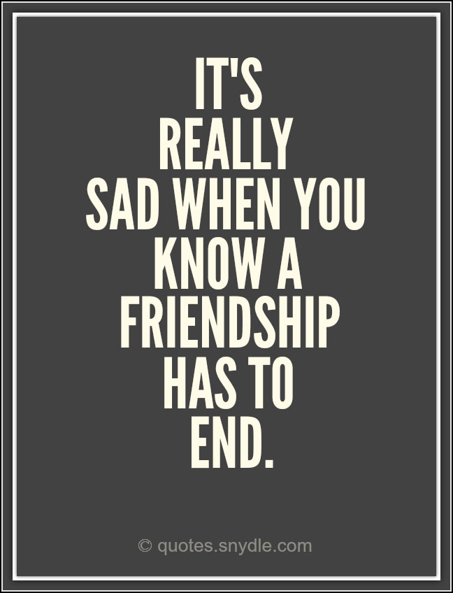 top 30 sad quotes that will make you cry picpulp